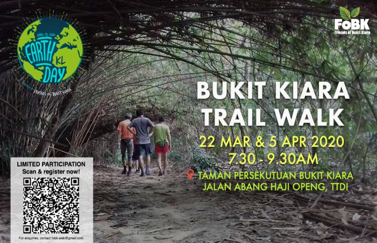 Adult Trail Walk_draft3