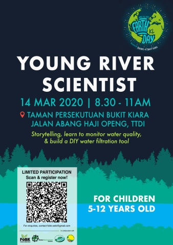 young-river-scientist_for-digital
